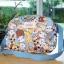 กระเป๋าสะพาย Candy Queen thumbnail 7