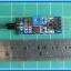 1x Flame sensor Fire detection infrared ignition source fire sensor module thumbnail 2