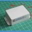 1x กล่อง FB12 สีขาว ขนาด 40x55x25 มม. Future Box thumbnail 4