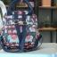 กระเป๋าเป้ CandyQueen thumbnail 3