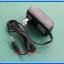 1x อะแด็ปเตอร์ 110-240VAC เป็น 5Vdc 2A (Switching Power Supply) thumbnail 4