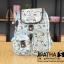 กระเป๋าเป้ 22x29 thumbnail 4