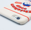AURORE CHICKEN SOUP IPHONE 6 SNAP CASE thumbnail 3