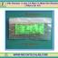 100x Resistor 0 ohm 1/4 Watt 1% Metal film Resistor (100pcs per lot) thumbnail 1