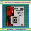 1x SD Memory Card 8GB Kingston Warranty by Synnex thumbnail 1