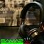 ราคาพิเศษ หูฟัง Remax Bluetooth ครอบหู 195HB Stereo headphone เบสแน่น กังวาล นุ่มใส สวย คลาสิค thumbnail 3