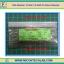 100x Resistor 10 Ohm 1/4 Watt 5% Cabon Resistor thumbnail 1