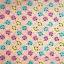 ผ้าพันคอ/ผ้าคลุมไหล่/ผ้าคลุมให้นม รุ่น Vivant Little Owls (Size S) สี Pink Balloon ผ้าพันคอไหมอิตาลี ผ้าลื่นๆ คลุมสบาย มีลายเป็นรูปนกฮูกคละกันสามสี มีสีเหลือง ชมพูและฟ้า ลายน่ารักมาก ด้วยตากลมๆ โตๆ ของนกฮูกสายแบ๊วเห็นแล้วต้องหลงไหลอย่างแน่นอน สวยมาก พร้อม thumbnail 13