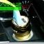 ที่ชาร์จในรถ Remax RCC205 Car Charger Adapter 2.4A USB 2 Port ชาร์จเร็ว อลูมิเนียม แข็งแรง เบา มือถือ แท๊บเลต thumbnail 1