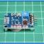 1x MQ-9 Carbon monoxide and CH4, LPG MQ9 Gas Sensor Module thumbnail 2