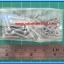 10x M3* 15mm Screws + 10x M3 Nuts (สกรูหัวกลม+น็อตตัวเมีย ขนาด 3มม ยาว 15มม) thumbnail 2