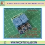 1x Relay 2 channel Opto Isolator DC 12V 10A 250VAC module thumbnail 1