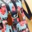 กระเป๋า CandyQueen + สะพาย 2 ซิป thumbnail 9