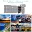 Viltrox EF-NEX IV Enfoque Automático Lente Adaptador para Canon EOS EF EF-S lente de Sony NEX E Full Frame A7 A7R A6000 A7SII A6300 NEX-7 thumbnail 8