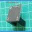 1x Photo Electric Detecting Countig Sensor module thumbnail 4
