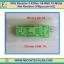 100x Resistor 3 Kohm 1/8 Watt 1% Metal film Resistor (100pcs per lot) thumbnail 1
