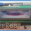 1x LCD16x02 Keypad Arduino Shield Board thumbnail 2