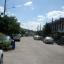 H461 ทาวน์เฮ้าส์ 2ชั้น 19.5 ตร.วา หมู่บ้านดิเอมเมอรัลด์ พาร์ค2 ใกล้สำนักงานที่ดินบางบัวทอง 2นอน 2น้ำ สภาพดี thumbnail 4