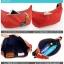 กระเป๋าสะพาย anello thumbnail 4