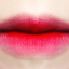 AURORE RED LIP TINT thumbnail 3