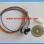 1x Photoelectric Speed Sensor Encoder Motor Speed Sensor Module thumbnail 1