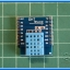 1x DHT11 DHT Pro Shield WeMos Humidity and Temperature Sensor Module thumbnail 3