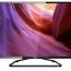 43PFT5250S FULL HD Slim LED TV PHILIP ขนาด 43 นิ้ว thumbnail 1