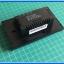 1x Smart Real Touch 3 Switch ON-OFF 220VAC (No Remote) (สวิตซ์ระบบสัมผัส 220VAC แบบ 3 ปุ่ม) thumbnail 8