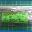 100x Resistor 1 Mohm 1/4 Watt 5% Cabon Resistor thumbnail 2