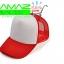 ราคาพิเศษ หมวก Pokemon ทีม ครบสี ทรงสวย สีสัน สดใส น่ารัก เก๋ thumbnail 10