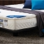 Lotus Mattress Royal California thumbnail 2