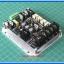1x บอร์ดขับดีซีมอเตอร์ SE-HB100 พิกัด 12-36Vdc 80A (H-Bridge Motor Driver) thumbnail 3