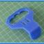 1x ฐานพลาสติกสำหรับยึดอัลตราโซนิค (Ultrasonic Mounting bracket) thumbnail 2