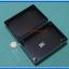 1x กล่อง FB05 สีดำ ขนาด 103x150x67 มม. Future Box thumbnail 5