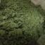 ชาอู่หลงมัทฉะ (ชาเขียวมัทฉะ) อย่างดีของแท้ 100% ขนาด 1 กิโลกรัม ผงมัทฉะจากชาอู่หลงมีสีเขียวอ่อนและกลิ่นหอมเหมาะสำหรับการนำมาผสมเครื่องดื่ม หรือทำขนมต่าง ๆ thumbnail 1