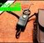 ราคาพิเศษ สายชาร์จพวงกุญแจ Remax RC-034m หัว Micro USB Samsung LG Imobile Nokia สินค้าใหม่ พกง่าย ดีไซน์หรู ทน สินค้าใหม่ thumbnail 8