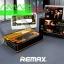 ราคาพิเศษ Nanotech Remax RP-T10 Tape Power bank 10000 mAh แข็งแรง ทน แบตเต็ม ขนาดเล็ก thumbnail 2