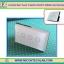 1x Smart Real Touch 3 Switch ON-OFF 220VAC (No Remote) (สวิตซ์ระบบสัมผัส 220VAC แบบ 3 ปุ่ม) thumbnail 1
