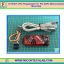 1x PICKIT 2 PIC Programmer For PIC dsPIC Microcontroller Microchip thumbnail 1