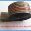 1x Ribbon Flat Cable 28AWG 40 Ways 1 Foot Rainbow (สายแพสีรุ้ง ขนาด 40 เส้นยาว 1 ฟุต) thumbnail 3
