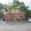 H617 ขาย บ้านเดี่ยว 2หลัง ม. บ้านฟ้าปิยรมย์ ลำลูกกา คลอง6 อยู่เฟส6 พฤกษ์วนา 61 ตร.วา และ 53 ตร.วา แยกขายได้ บ้านใหม่ ไม่เคยอยู่ thumbnail 1