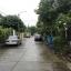 H855 ขายถูก บ้านเดี่ยว 3ชั้น 100 ตร.วา ม.ดิ เอ็มเมอรัล การ์เด้นท์ ถนนทวีวัฒนา16 ใกล้สาธิตกรุงเทพธนบุรี 6นอน 4น้ำ ตกแต่งแล้ว สภาพพร้อมอยู่ thumbnail 15