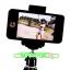 ราคาพิเศษ!! ขาตั้งโทรศัพท์มือถือ Mobile Holder อุปกรณ์เสริมสำหรับคนชอบถ่ายรูป ถ่ายวีดีโอ ถ่ายรูปตัวเอง thumbnail 3