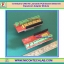 1x Arduino UNO R3 Leonardo PCB Screw Shield V2 Expansion Adapter Module thumbnail 1