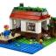 LEGO Creator Treehouse 31010 thumbnail 4