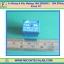1x Relay 5 Vdc Rating 10A 250VAC / 10A 30Vdc Form 1C thumbnail 1