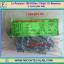 1x Resistor 150 KOhm 1 Watt 1% Resistor ( 1 pcs per lot) thumbnail 1