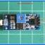 1x Photoresistor Light Dependent Resistor (LDR) Dark-Light Sensor Module thumbnail 3