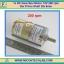 1x DC Gear Box Motor 12V 200 rpm Dia 37mm Shaft Dia 6mm thumbnail 1