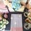 ผ้าพันคอ/ผ้าคลุมไหล่ มอสเครป รุ่น Jasmine Blossom Love สี Rose Stella งานปักมุกฟรุ้งฟริ้ง งานพรีเมี่ยม เนื้อผ้าอย่างดี นำไปใช้ได้ในหลายโอกาส คุณผู้หญิงควรมีไว้นะคะ หรือจะซื้อเป็นของขวัญให้คูณแม่ก็ได้ค่ะ น่ารักมาก พร้อมกล่อง/ซองแพคเกจอย่างดี ของขวัญ/ของฝาก thumbnail 7